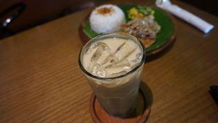 Foto 4 - Makanan di Momentum oleh Meri @kamuskenyang