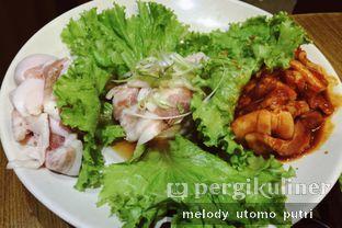 Foto 1 - Makanan di Seorae oleh Melody Utomo Putri