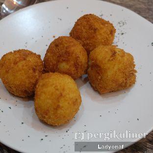 Foto 9 - Makanan di Belle's Kitchen oleh Ladyonaf @placetogoandeat