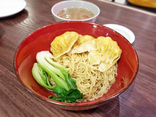 Foto review Super Yumcha & Super Kopi oleh foodstory_byme (IG: foodstory_byme)  8