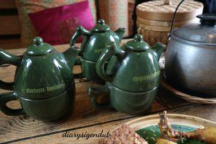 Foto review Dusun Bambu oleh Laura Fransiska 8
