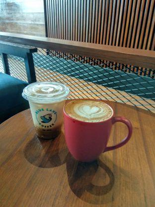 Foto 1 - Makanan di Blue Lane Coffee oleh Ika Nurhayati