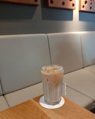 Foto 1 - Makanan di Wheels Coffee Roasters oleh Kuliner Addict Bandung