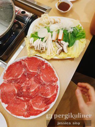 Foto 3 - Makanan di Shabu - Shabu Express oleh Jessica Sisy