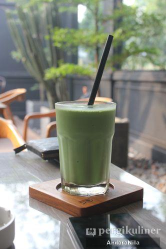 Foto Makanan di Ruckerpark Coffee & Culture