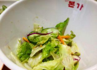 Foto 2 - Makanan di Born Ga oleh D L