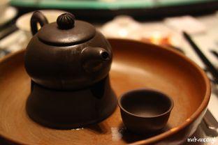 Foto 19 - Makanan di Li Feng - Mandarin Oriental Hotel oleh Kevin Leonardi @makancengli
