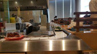 Foto review Sushi Tei oleh Vising Lie 1