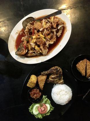 Foto 20 - Makanan di Pesona Resto & Cafe oleh Prido ZH