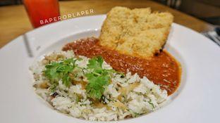 Foto 1 - Makanan di Go! Curry oleh Lorensia CILOR