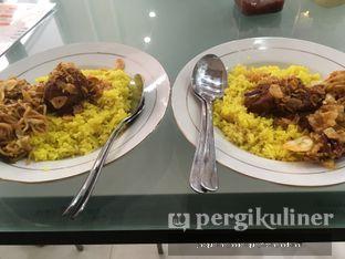 Foto 2 - Makanan di Depot Mentari oleh @mamiclairedoyanmakan