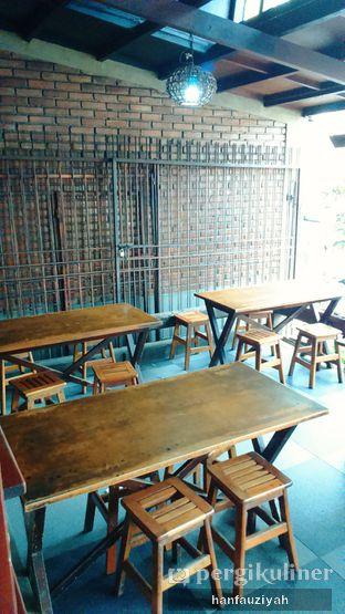 Foto review Waroeng Setiabudhi oleh Han Fauziyah 2