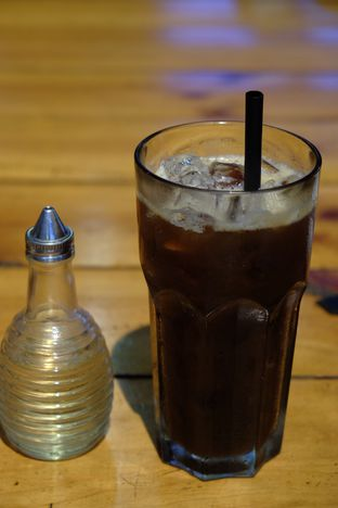 Foto review Liberica Coffee oleh Marsha Sehan 4