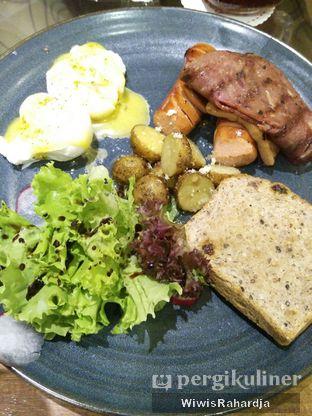 Foto 6 - Makanan di Beatrice Quarters oleh Wiwis Rahardja