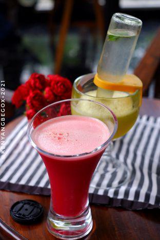 Foto 2 - Makanan di 101+ Juice oleh Vionna & Tommy