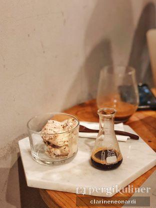 Foto 2 - Makanan di Asagao Coffee House oleh Clarine  Neonardi | @JKTFOODIES2018