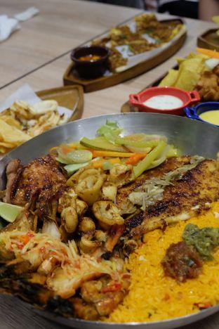 Foto 6 - Makanan di Fish & Co. oleh Yuli || IG: @franzeskayuli
