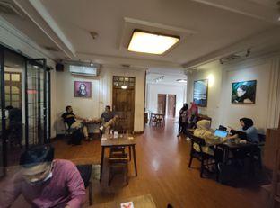 Foto 3 - Interior di Kopikina oleh aftertwentysix 27