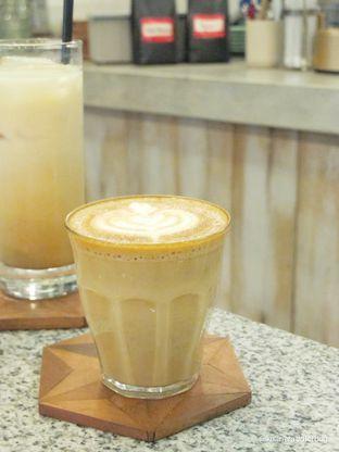 Foto review Armenti Coffee oleh Kuliner Addict Bandung 1