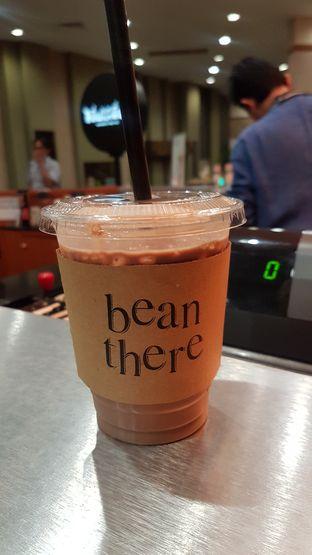 Foto 2 - Makanan di Bean There oleh Lid wen