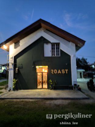Foto review Roast Coffee oleh Jessica | IG:  @snapfoodjourney 6