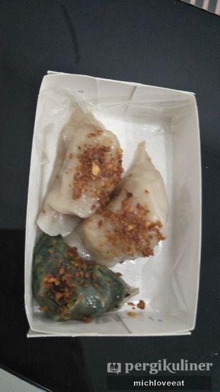 Foto 2 - Makanan di Choipan Wendy oleh Mich Love Eat
