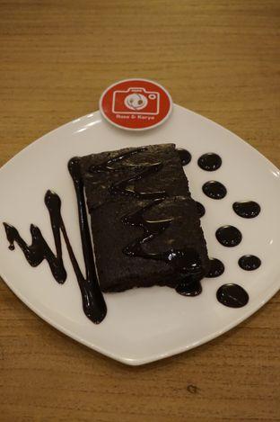 Foto 4 - Makanan di Sunset Limited oleh yudistira ishak abrar