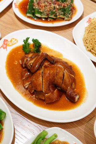Foto 2 - Makanan di Kam's Roast oleh Yohanes Cahya | IG : @yohanes.cahya
