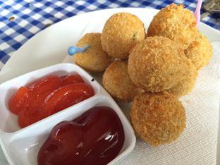 Foto 4 - Makanan di Ngopi Doeloe oleh Sitta