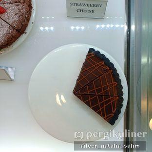 Foto 3 - Makanan di Better Chocolate Than Never oleh @NonikJajan
