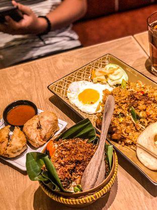 Foto 2 - Makanan di Remboelan oleh MAKANDULU YUK!