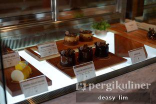Foto 12 - Makanan di Vallee Neuf Patisserie oleh Deasy Lim
