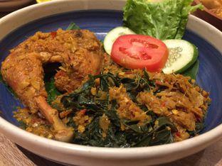 Foto 5 - Makanan di Taliwang Bali oleh Dyah Ayu Pamela