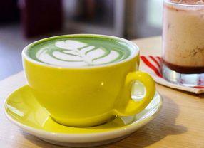 Ini Dia Tipe-Tipe Pengunjung Coffee Shop yang Perlu Kamu Ketahui!