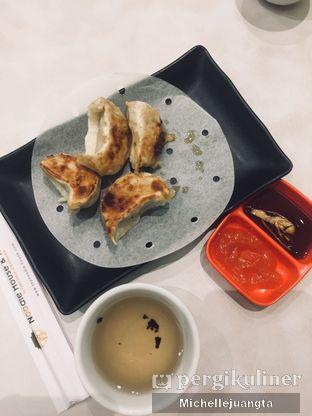 Foto 3 - Makanan(Kuotie Babi) di Top Noodle House & Kitchen oleh Michelle Juangta