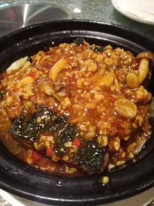 Foto 4 - Makanan di May Star oleh Lili Alexandra