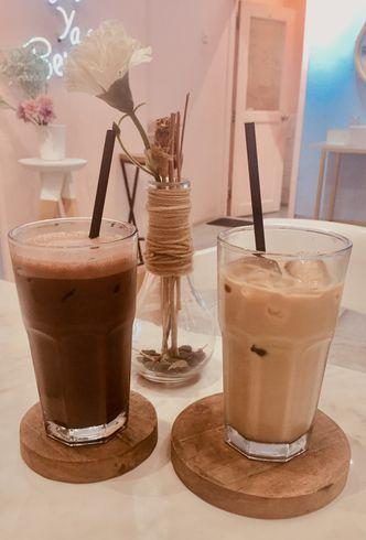 Foto Makanan di Elmakko Coffee