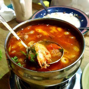 Foto 6 - Makanan di Thai Alley oleh Naomi Suryabudhi