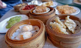 Foto 6 - Makanan di Eastern Restaurant oleh Alexandra Damayanthie