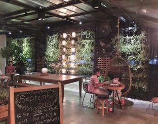 Foto review Popolo Coffee oleh Andrika Nadia 4