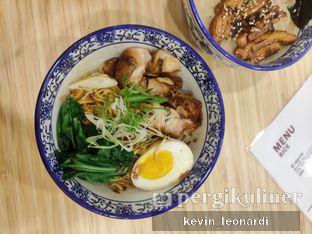 Foto 2 - Makanan di MieBar oleh Kevin Leonardi @makancengli