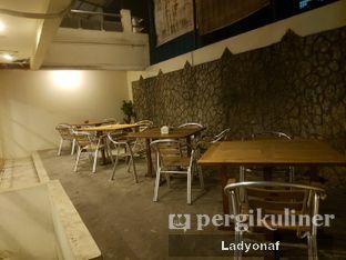 Foto 9 - Interior di Pangkep 33 oleh Ladyonaf @placetogoandeat