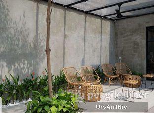 Foto 8 - Eksterior di Narasi Coffee oleh UrsAndNic