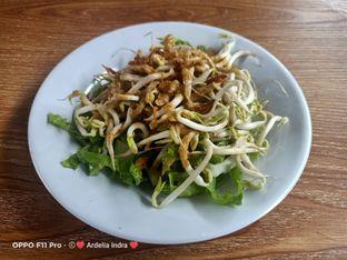 Foto review Rumah Makan Kampung Kecil oleh Ardelia I. Gunawan 6