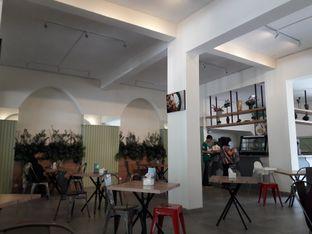 Foto 5 - Interior di Gotri oleh nitamiranti