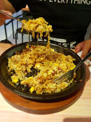 Foto 3 - Makanan(sanitize(image.caption)) di We&Joy oleh Fika Sutanto