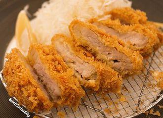 5 Olahan Daging Ayam Fillet Khas Jepang yang Enaknya Bikin Ketagihan