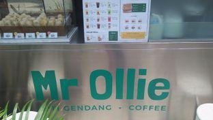 Foto review Mr Ollie oleh Review Dika & Opik (@go2dika) 2