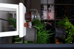Foto 4 - Makanan di Etika Coffee oleh yudistira ishak abrar