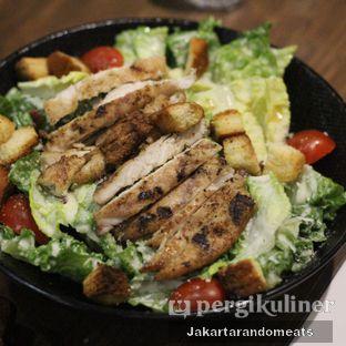 Foto review Mucca Steak oleh Jakartarandomeats 6
